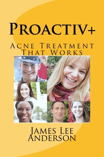 proactiv-acne-treatment-that-works