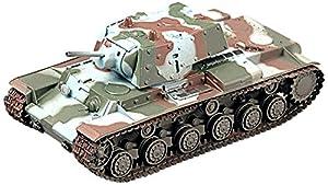 Easy Model 36280 - Tanque Pesado KV-1E (Finlandia Ejército) Importado de Alemania