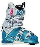 LANGE Damen Skischuhe weiß 27