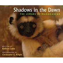 Shadows in the Dawn: The Lemurs of Madagascar