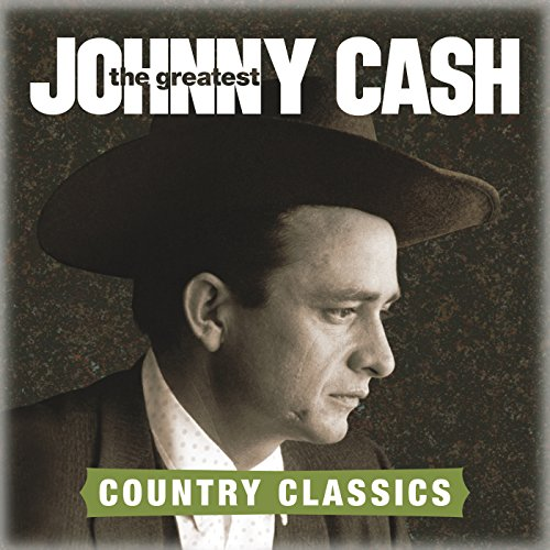 The Greatest: Country Songs [C...