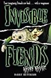 Raggy Maggie (Invisible Fiends, Book 2) - Best Reviews Guide