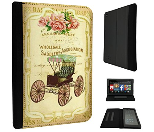 533-vintage-shabby-chic-victorian-floral-roses-old-vintage-carrier-design-amazon-kindle-fire-hd-8-8-