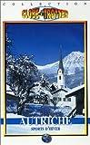 Autriche : Sports D'Hiver [VHS]