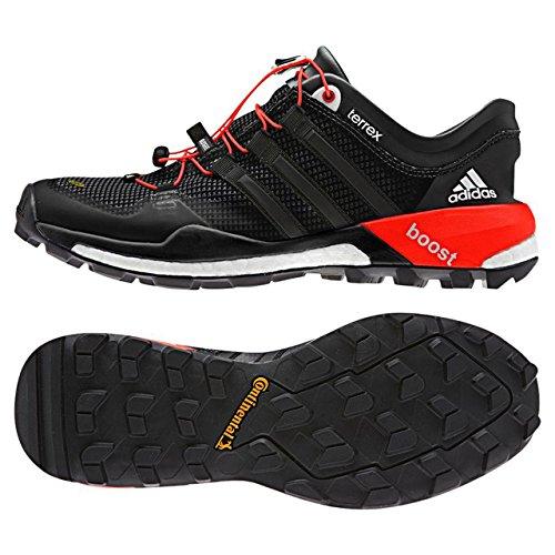 Adidas TERREX BOOST -