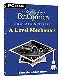 Idigicon Britannica A Level: Mechanics (PC)