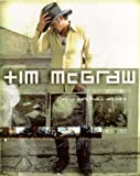 Tim Mcgraw and the Dance Hall
