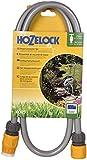 Hozelock Hose Connection Set - Colour May Vary