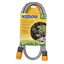 Hozelock Hose Connection Set