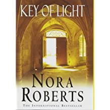 Key Of Light: Number 1 in series (Key Trilogy, Band 1)