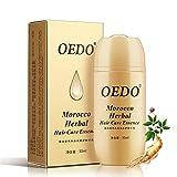 Moresave Marokko Kräuter Haarpflege Essenz für Männer und Frauen Haarwachstum Serum Reparieren...