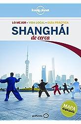 Descargar gratis Shanghái De cerca 2 en .epub, .pdf o .mobi