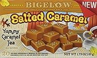 1 X Bigelow Salted Caramel Tea