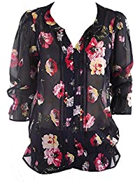 clients first great discount low price Amazon.co.uk: Next - Blouses & Shirts / Tops, T-Shirts ...