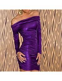 8f6428884dbf Amazon.it  Nuovo - Vestiti   Donna  Abbigliamento