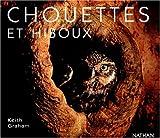 Image de Chouettes et hiboux