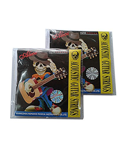 ALICE-A206-IMPORTED-ACOUSTIC-GUITAR-STRINGS-PHOSPHOR-BRONZE-COLOR-WOUND