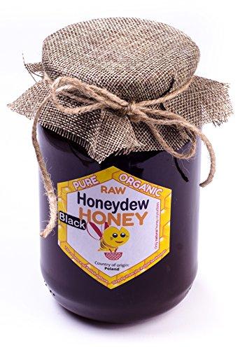 miel-de-montagne-miel-noir-le-roi-parmi-les-miels-frais-2016-miel-directement-de-lapiculteur-polonai