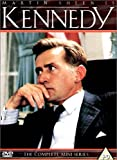 Kennedy - The Mini Series [2 DVDs] [UK Import]