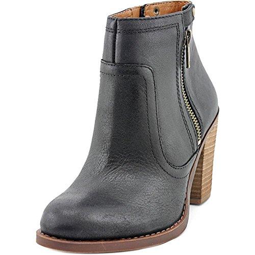 lucky-brand-eugina-femmes-us-6-noir-bottine