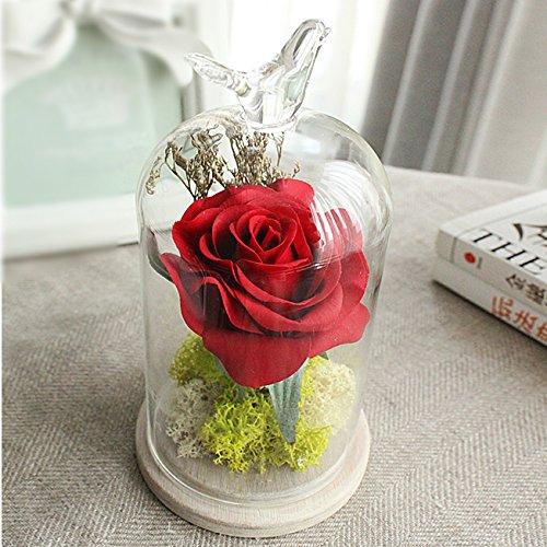hoom-eterna-ornamentos-florales-creativos-salon-decoraciones-artesanales-cumpleanos-regalos-de-bodar
