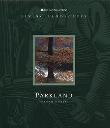 Living Landscapes Parkland