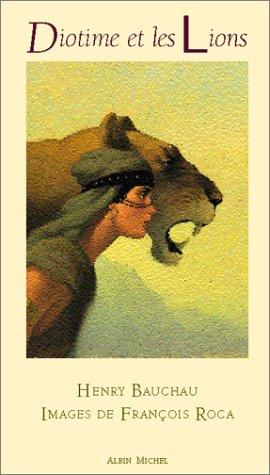 """<a href=""""/node/10594"""">Diotime et les lions</a>"""