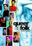 Queer Folk Staffel kostenlos online stream