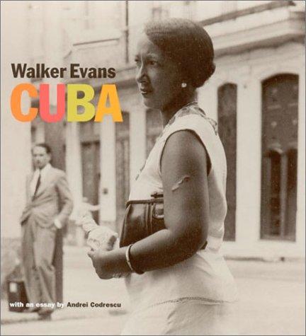 walker-evans-cuba