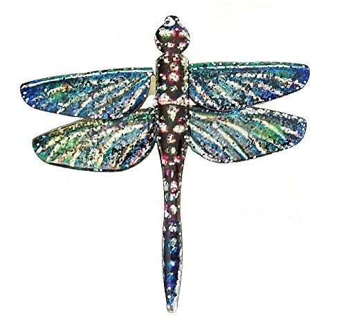 Brosche Libelle PIN Fancy Dress Party Mode Bling -