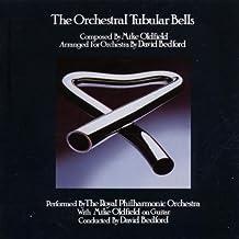 Orchestral Tubular [Remaster]