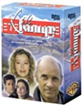 L'Et� rouge - Coffret 3 DVD