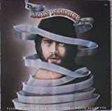 Tales Of Mystery And Imagination [Vinyl LP record] [Schallplatte]