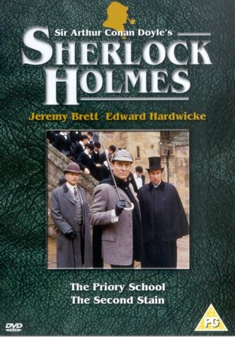 sherlock-holmes-the-priory-school-the-second-stain-dvd