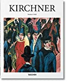 Kirchner bei Amazon kaufen