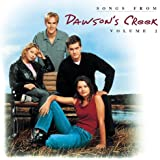Songs From Dawson's Creek 2