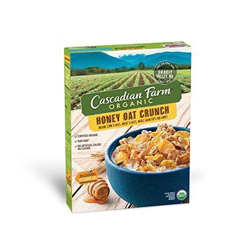 cascadian-farm-cereal-organic-honey-crunch-oat-135-ounce-by-cascadian-farm