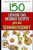 ISBN 1079155449