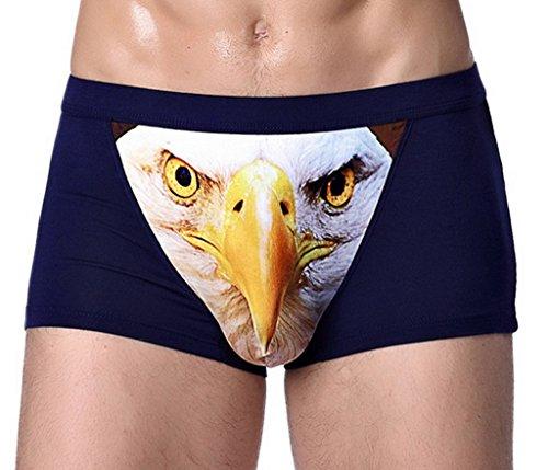 bigood-weich-bequem-cartoon-design-boxershort-unterhose-unterwasche-in-verschiedene-stil-aus-baumwol