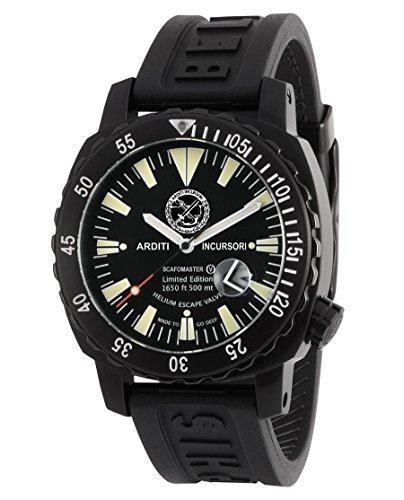 Marina Militare   -Armbanduhr      SCHPBK06.C