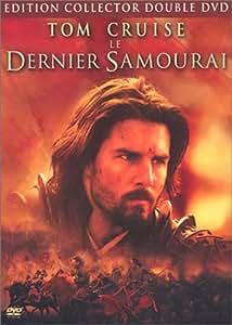 Le Dernier Samouraï [Édition Collector]