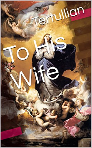 To His Wife (With Active Table of Contents)