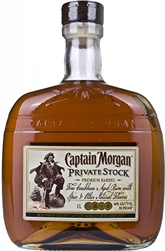 captain-morgan-private-stock-1-litro