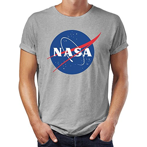 nasa-mens-t-shirt-medium