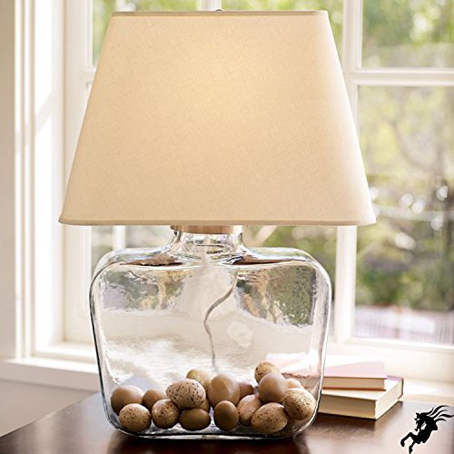 saejj-nordic-american-eclairage-mode-etude-pays-tissu-de-verre-chevet-lampes-de-table-lampes-de-cham