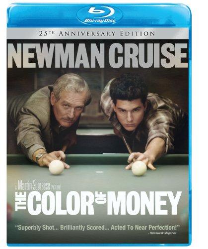 color-of-money-blu-ray-disc-edizione-germania