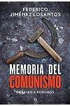 https://libros.plus/memoria-del-comunismo/