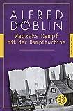 ISBN 3596904617