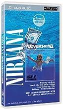 Nevermind (Classic Album) Umd