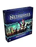 Fantasy Flight Games Android Netrunner Lcg: Order and Chaos Deluxe Expansion